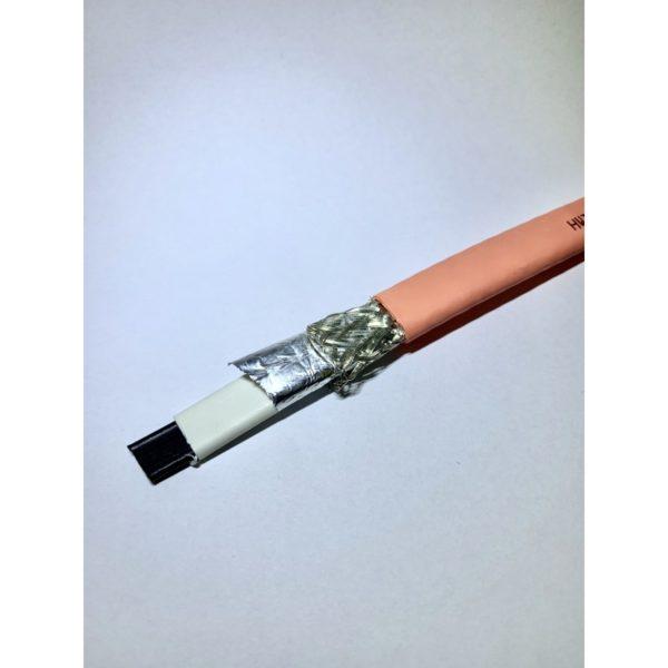 CF Temperaturhalteband orange